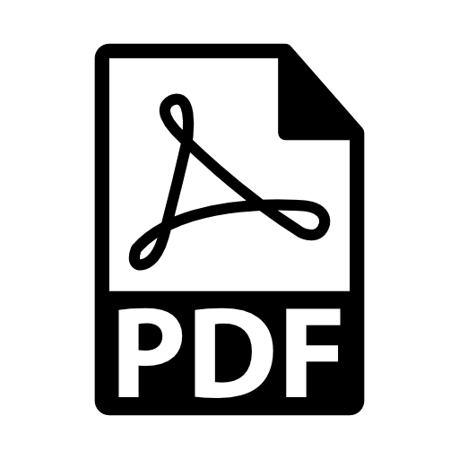 Joafe pdf unitaire 20140037 01493